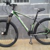 bicicleta mazzi en Rio Cuarto