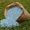 fertilizante orgánico sólido en Rio Cuarto