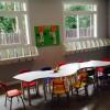 mesas y sillas para jardines en Rio Cuarto