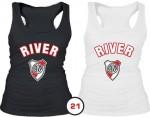 RIVER, Rio Cuarto Remeras, Rio Cuarto