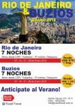 RIO DE JANEIRO Y BUZIOS, Rusell Travel, rio cuarto