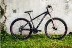 Bicicleta Moove Rodado 29 , Kike Competicion, rio cuarto