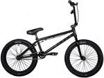 Bicicleta kench, Kike Competicion, rio cuarto