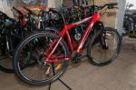 BICICLETA FIREBIRD MTB RODADO 29, Kike Competicion, rio cuarto